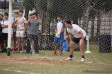 Copa Yapeyu 2017 245