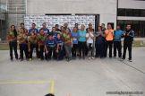Copa Yapeyu 2017 248