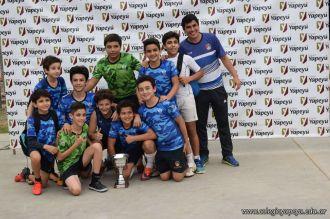 Copa Yapeyu 2017 253