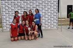 Copa Yapeyu 2017 257
