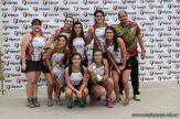 Copa Yapeyu 2017 260