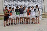 Copa Yapeyu 2017 261