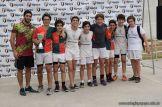 Copa Yapeyu 2017 262