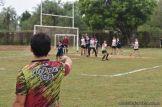 Copa Yapeyu 2017 4