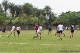 Copa Yapeyu 2017 45