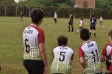 Copa Yapeyu 2017 5
