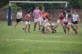 Copa Yapeyu 2017 52