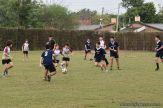 Copa Yapeyu 2017 6