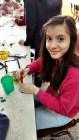 Creamos robots 12