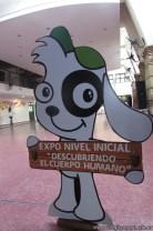 Expo Jardín 18