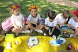 Festejo día del niño y bienvenida de la primavera 73