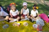Festejo día del niño y bienvenida de la primavera 74