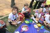 Festejo día del niño y bienvenida de la primavera 93