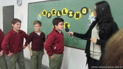 Spelling bee 2017 28