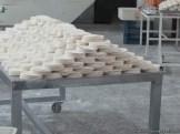 Visita a fábrica de pastas 1