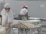 Visita a fábrica de pastas 12