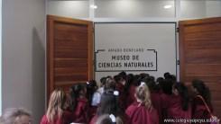 Visita al museo 9