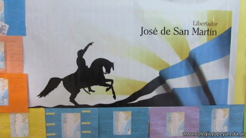 YapeyúEsSanmartín Rutas Sanmartinianas 17
