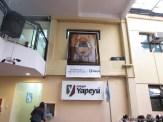 YapeyúEsSanmartín vida y obra del Padre de la Patria 4