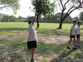 3er torneo deportivo para 5to y 6to grado 54