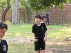3er torneo deportivo para 5to y 6to grado 59
