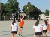 3er torneo deportivo para 5to y 6to grado 7