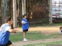 3er torneo deportivo para 5to y 6to grado 78
