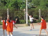 3er torneo deportivo para 5to y 6to grado 8