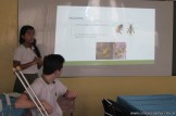 Clase abierta adaptaciones de animales y plantas 13