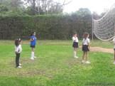 Encuentro deportivo de 4to grado 16