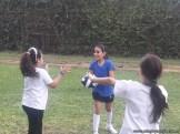 Encuentro deportivo de 4to grado 21