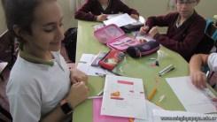 Estudiar y aprender mejor 2