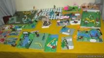 Expo de 1er grado 52