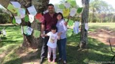Fiesta de la familia 115