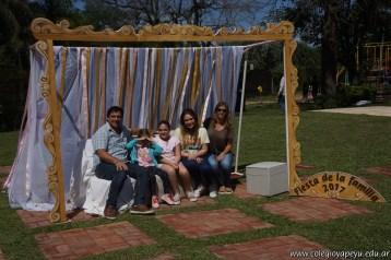 Fiesta de la familia 168