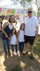 Fiesta de la familia 169