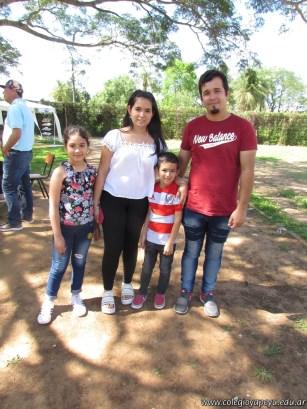 Fiesta de la familia 29