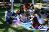 Fiesta de la familia 358
