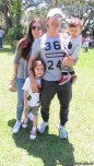 Fiesta de la familia 437