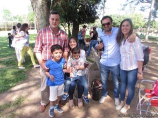 Fiesta de la familia 45