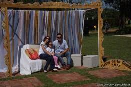 Fiesta de la familia 88