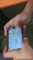 Programando y usando positivamente el celular 18