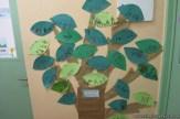 Árbol de la familia señorita Rocío 26