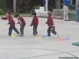 Actividades en el Campo de Alumnos de Sala de 4 años 29