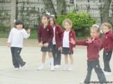 Actividades en el Campo de Alumnos de Sala de 4 años 3