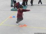 Actividades en el Campo de Alumnos de Sala de 4 años 31