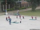 Actividades en el Campo de Alumnos de Sala de 4 años 41