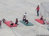 Actividades en el Campo de Alumnos de Sala de 4 años 42