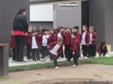 Actividades en el Campo de Alumnos de Sala de 4 años 6