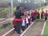 Actividades en el Campo de Alumnos de Sala de 4 años 9